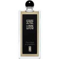 Serge Lutens Eau de Parfum spray 'Five O'Clock au Gingembre' - 50ml