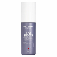 Goldwell Style Sleek Perfection 100 ml