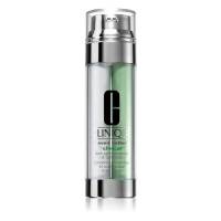 Clinique 'Even Better Clinical Dark Spot Corrector&Optimizer' Treatment - 50 ml