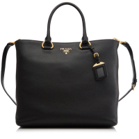 Prada Phenix Shopping Bag für Damen