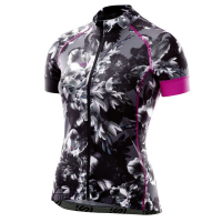 Skins Women's 'Cycle Classic' Top