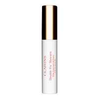 Clarins Double Fix Mascara - 7ml