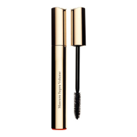 Clarins Supra Volume Mascara - 8ml