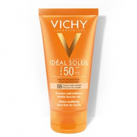 Vichy 'Ideal Soleil' Emulsion Visage BB SPF50 - 50ml