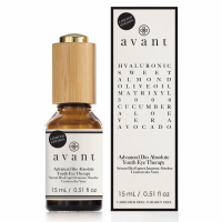 Avant Advanced Bio Absolute Youth Eye Therapy - 15ml