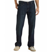 Levi's Men's '569 Loose Straight Fit' Jeans