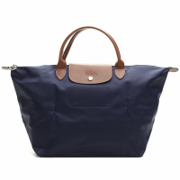 Longchamp 'Le Pliage M' Handbag