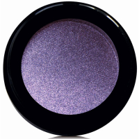 Paese 'Moonlight Collection Compact ' Lidschatten - #Moonless Violet