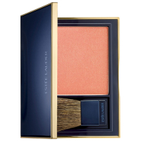 Estée Lauder Blush 'Pure Color Envy - Sculpting' - #Peach Passion 7 g