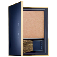 Estée Lauder Blush 'Pure Color Envy - Sculpting' - #Lover'S Blush 7 g
