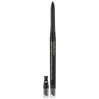 Estée Lauder Double Wear Infinite Waterproof Eyeliner - 3.5 gr