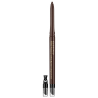 Estée Lauder Eye-Liner 'Double Wear Infinite Waterproof' - #Espresso 3.5 g