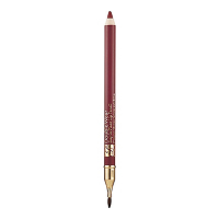 Estée Lauder Double Wear Stay-In-Place Lippenstift - 1.2 gr