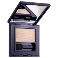 Estée Lauder 'Pure Color Envy' Eye Shadow - #280 Insolent Ivory 1.8 g