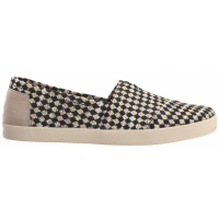 Toms Women's 'Avalon' Loafers