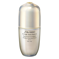 Shiseido 'Future Solution Lx Total Protective Spf15' Emulsion - 75 ml