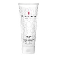 Elizabeth Arden 'Eight Hour' Creme - 200 ml
