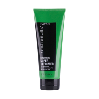 Matrix Total Results Curl Please Gel 200 ml