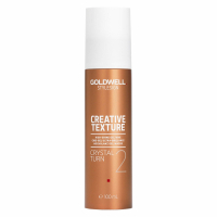 Goldwell Creative Texture Stylesign - Crystal Turn 100ml