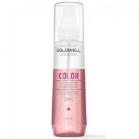 Goldwell Dualsenses Color Brilliance Serum Spray 150ml