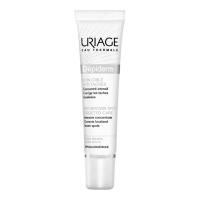 Uriage Dépiderm Anti-Brown Spot Targeted Care - 15ml