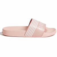 Guess 'Tegan Slide' Women's Flip-Flops