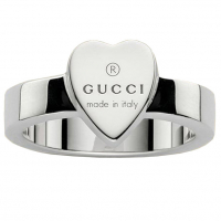 Gucci Women's 'Trademark' Ring