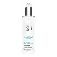 Biotherm Biosource Cleansing Micellar Water - 200ml