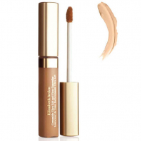 Elizabeth Arden Ceramide Ultra Lift & Firm Concealer 5.5 ml