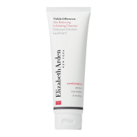 Elizabeth Arden Visible Difference Skin Balancing Exfoliating Cleanser 150ml