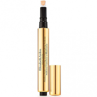 Elizabeth Arden Flawless Finish Correcting & Highlighting Perfector 2 ml