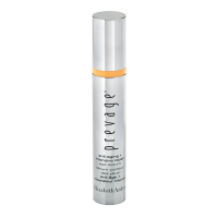 Elizabeth Arden Prevage Anti-Aging Intensive Repair Eye Serum 15 ml