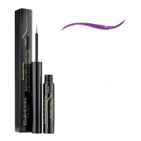 Elizabeth Arden Beautiful Color Bold Defining Eye Liner  1,7 ml