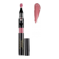 Elizabeth Arden Beautiful Color Bold Liquid Lipstick 2,4 ml