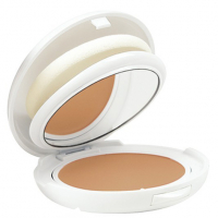 Avène Couvrance Compact Foundation Cream - # Naturel 2.0 9,5 g