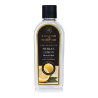 Ashleigh & Burwood 'Sicilian Lemon' Diffuser oil - 500 ml