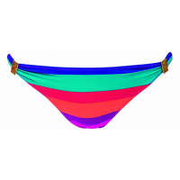 Phax Swimwear Women's Intermediate Coverage Bottom