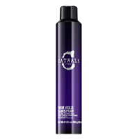 Tigi Laque 'Your Highness Firm Hold' - 300 ml