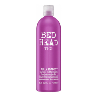 Tigi Bed Head - Fully Loaded Conditioning Jelly - 750ml