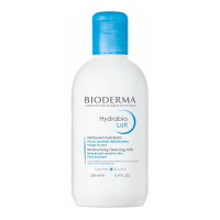 Bioderma 'Hydrabio' Cleansing Milk - 250 ml