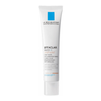 La Roche-Posay Effaclar Duo [+] Unfiant 40ml