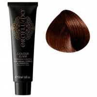 Orofluido Colour Elixir Permanent Colour 50 ml
