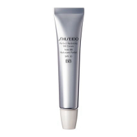 Shiseido 'Perfect Hydrating Spf30' BB Cream - Dark 30 ml