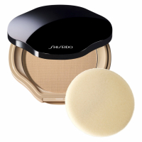 Shiseido 'Sheer & Perfect Cpct' Foundation - #B40 Fair Beige 10 g
