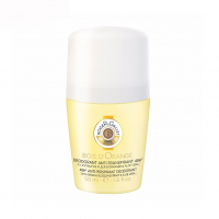 Roger & Gallet Roll-on Deodorant 50 ml