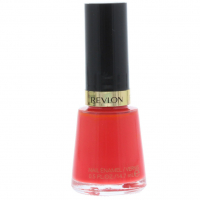 Revlon  Nail Polish - #990 One Perfect Coral 14.7 ml