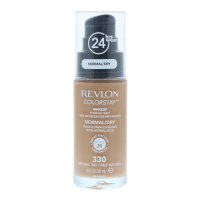 Revlon Colorstay Makeup Liquid Foundation Normal/Dry Skin