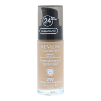 Revlon Colorstay Makeup Fond de teint liquide Oily/Combination Skin