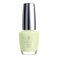 OPI 'S-Ageless Beauty' Infinit Shine Nagellack