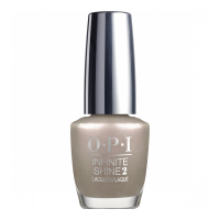 OPI 'Infinite Shine' Nail Polish - #Glow The Extra Mile 15 ml